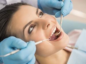 akut tandlæge århus tandpine