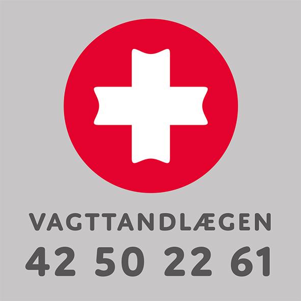 TANDLÆGEVAGT KØBENHAVN